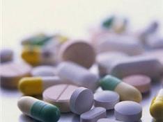 Аптеки Атагая