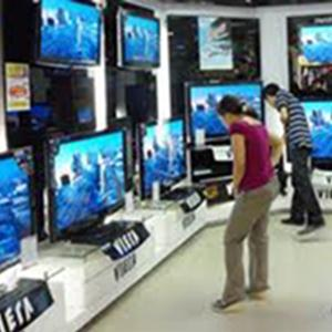 Магазины электроники Атагая