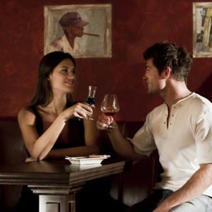 Рестораны, кафе, бары Атагая