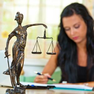 Юристы Атагая